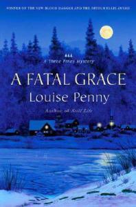 fatal-grace