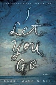 i-let-you-go