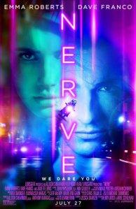nerve-movie